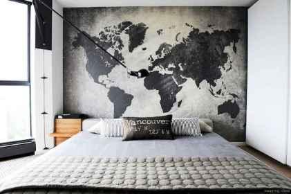 72 minimalist diy bedroom decor ideas