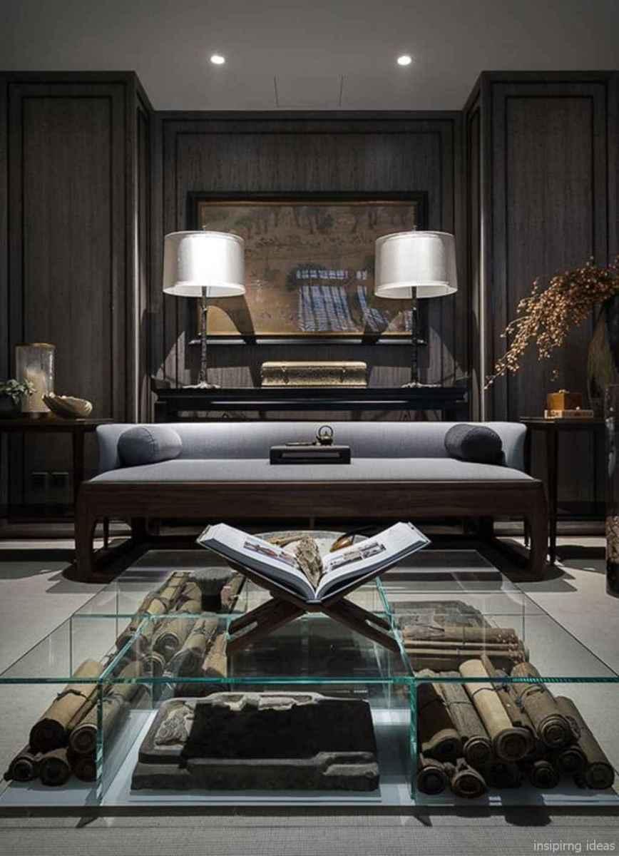 77 luxurious modern living room decor ideas