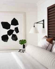 78 minimalist diy bedroom decor ideas