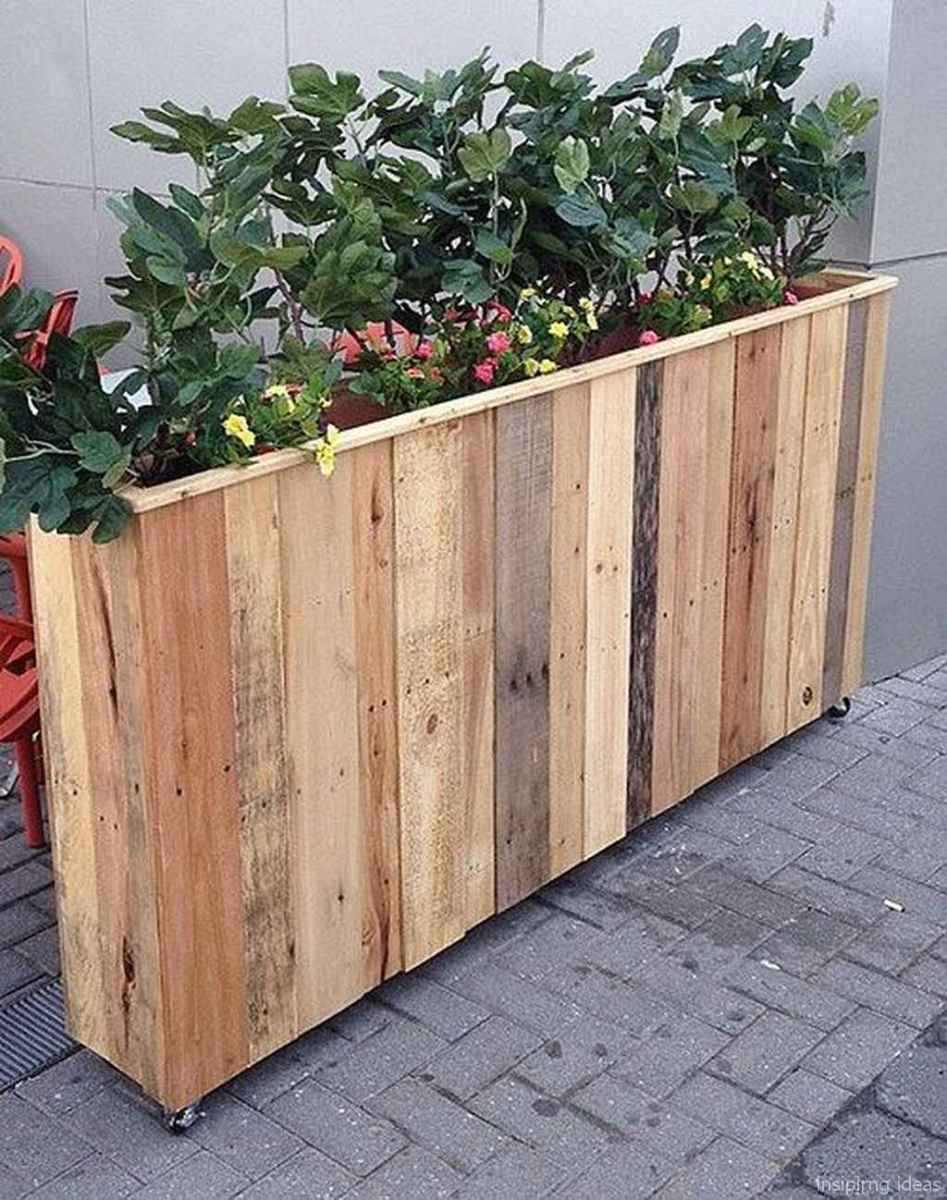 Affordable diy pallet project ideas10