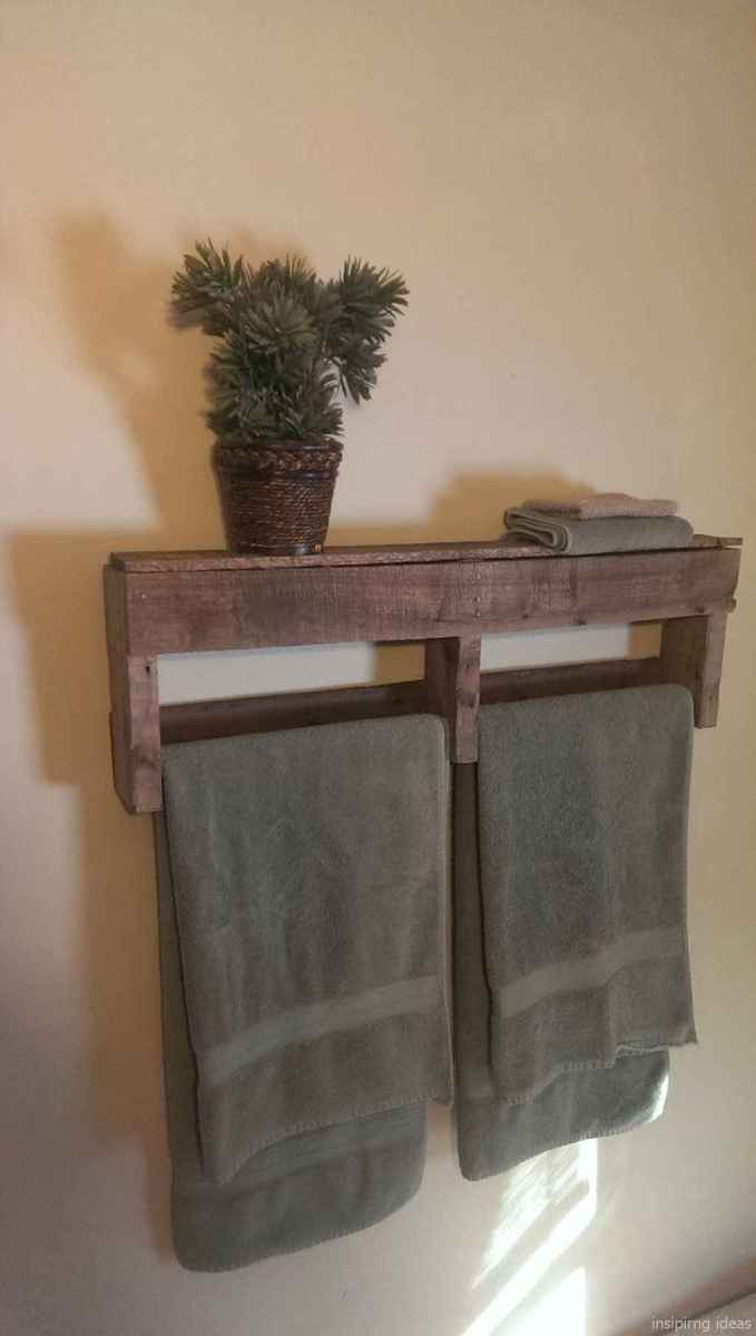 Affordable diy pallet project ideas11