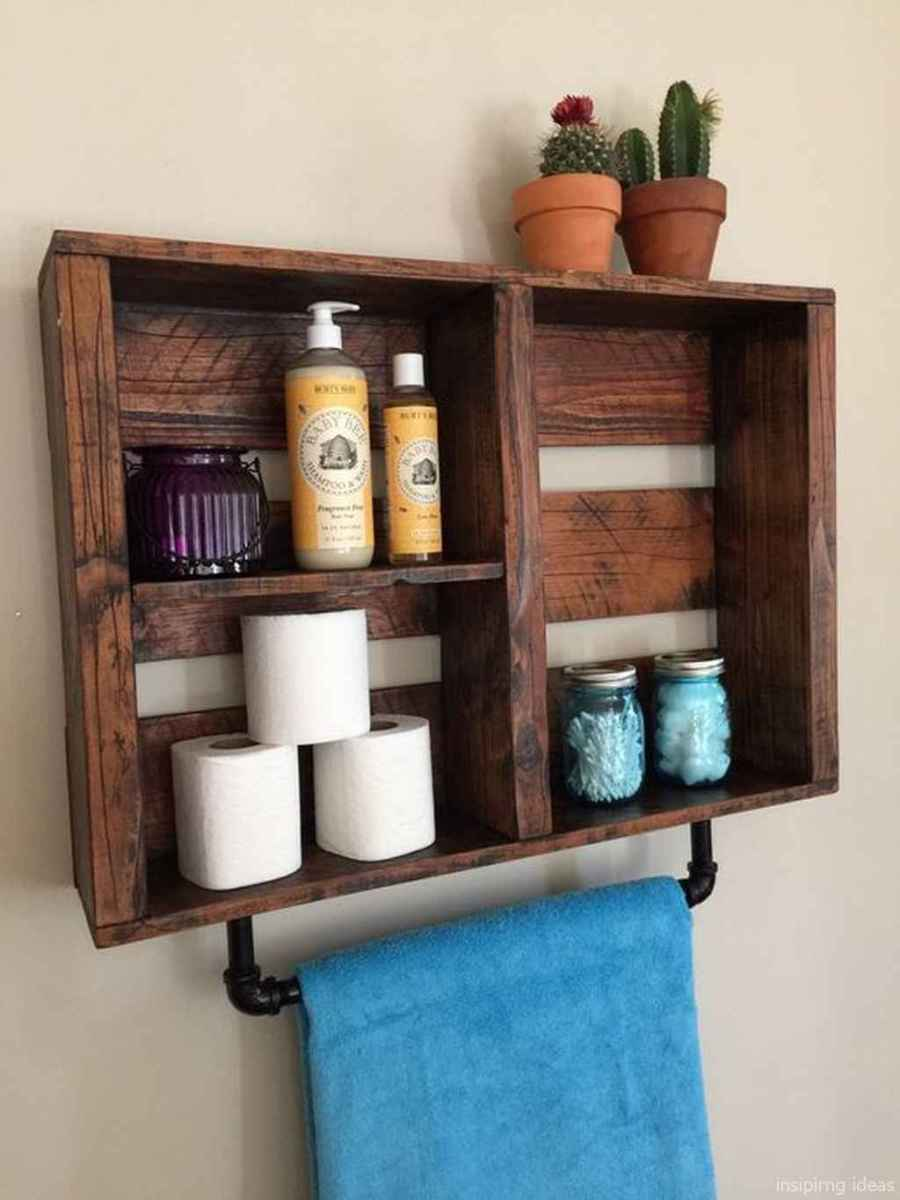 Affordable diy pallet project ideas14