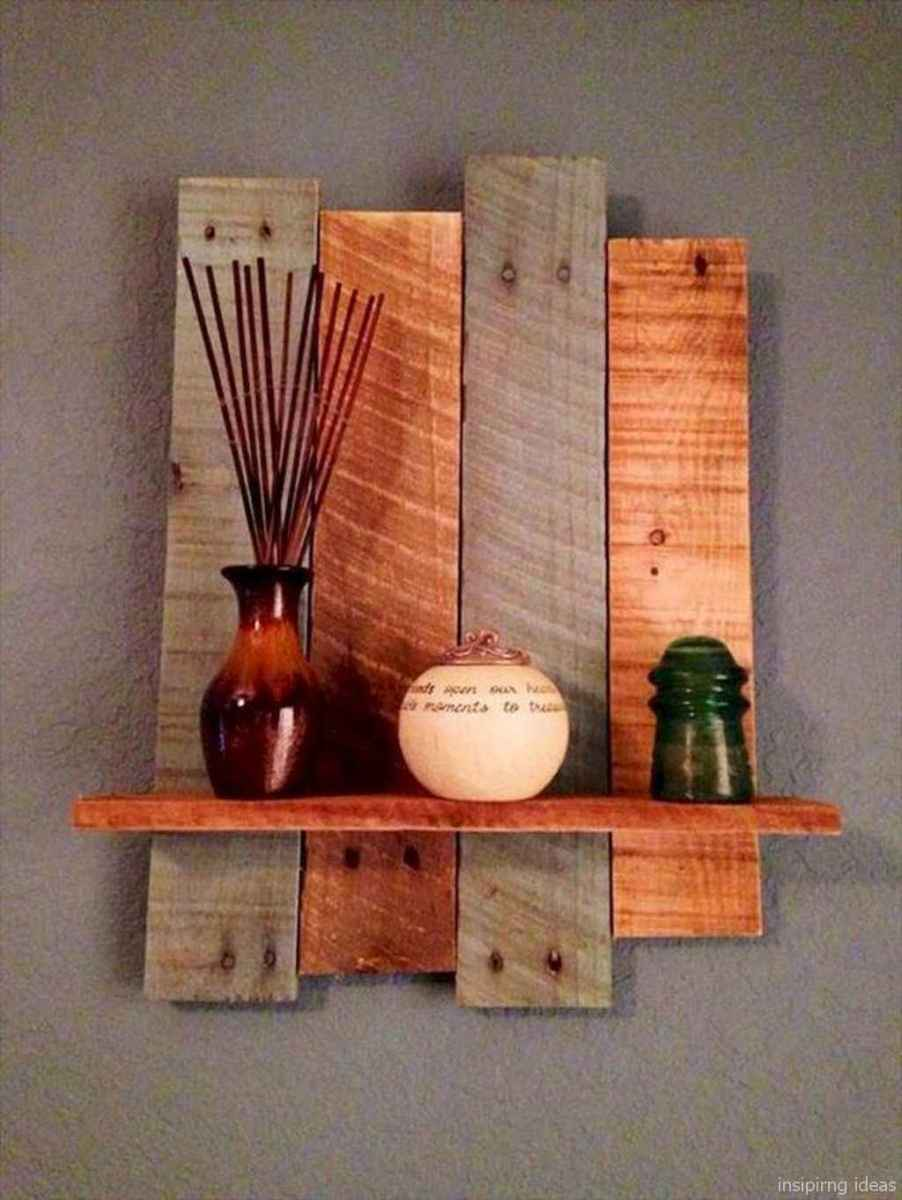 Affordable diy pallet project ideas21