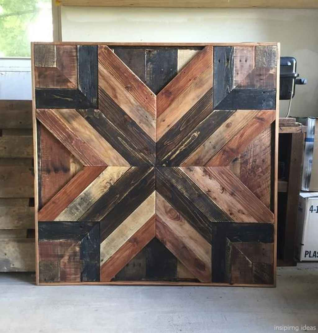 Affordable diy pallet project ideas26
