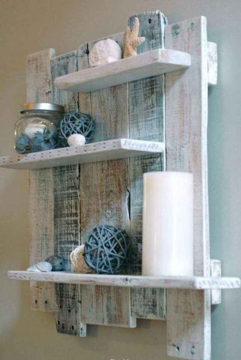 Affordable diy pallet project ideas28