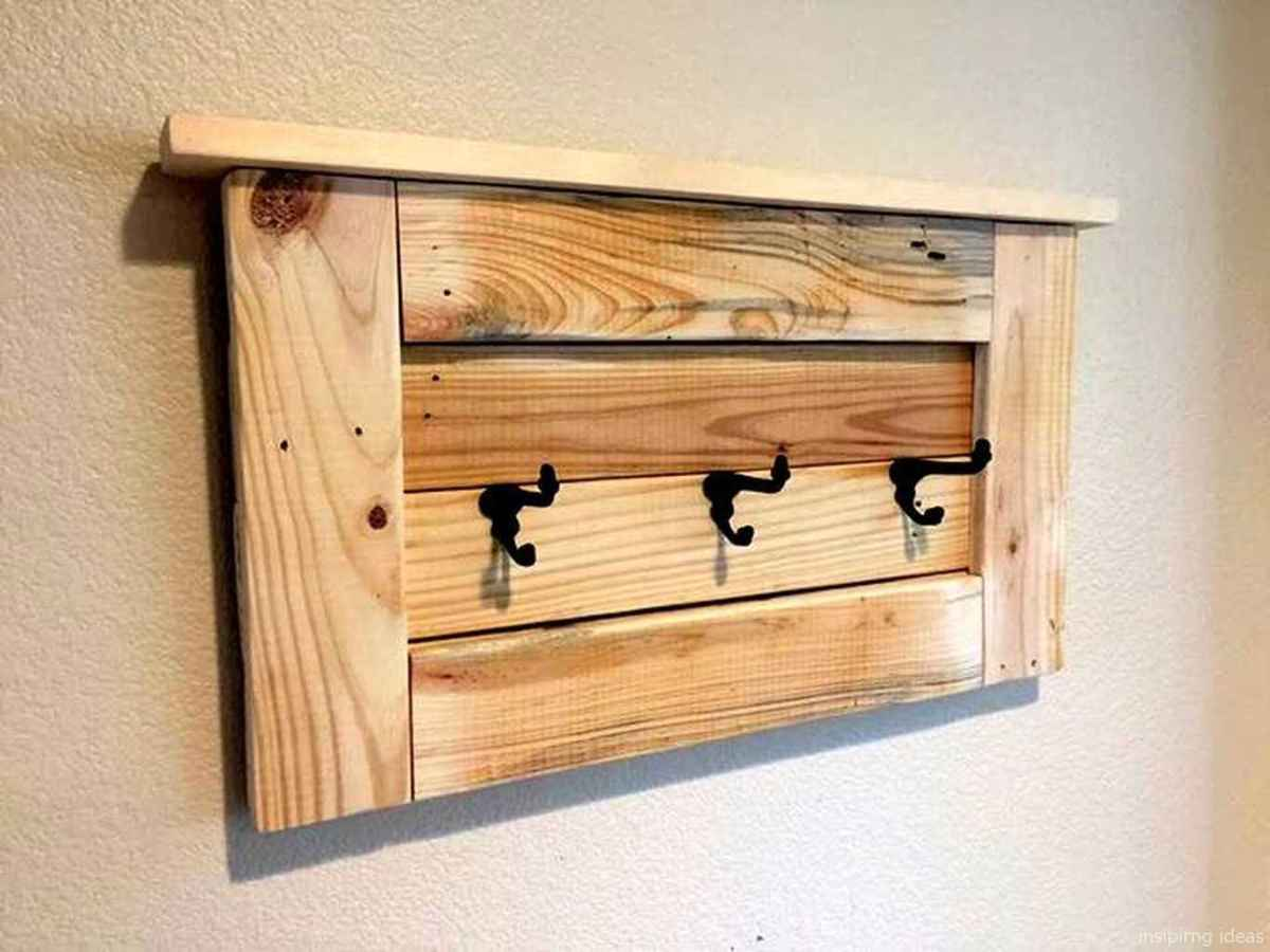 Affordable diy pallet project ideas38