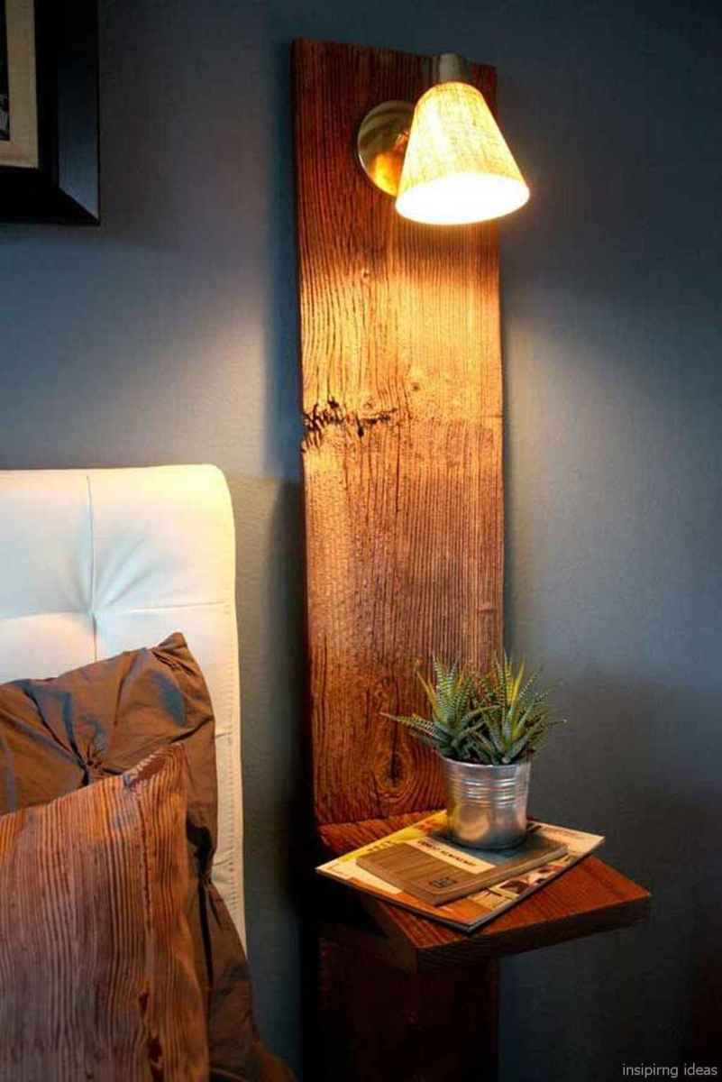 Affordable diy pallet project ideas41