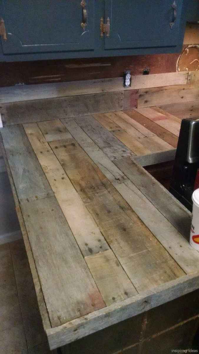 Affordable diy pallet project ideas44