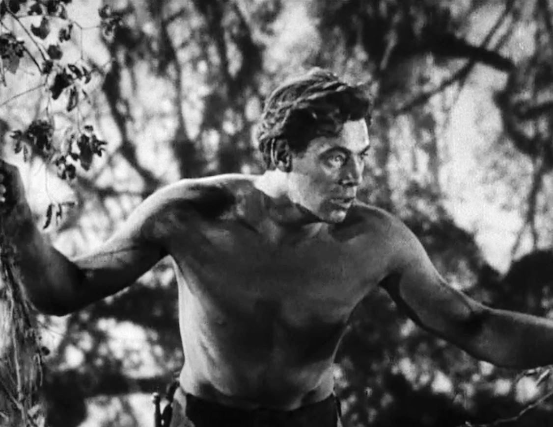 Tarzan_the_Ape_Man_(1932)_Trailer_-_Johnny_Weissmuller.jpg