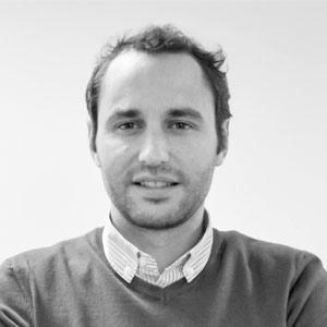 Daniel-Fernández-RoomBox