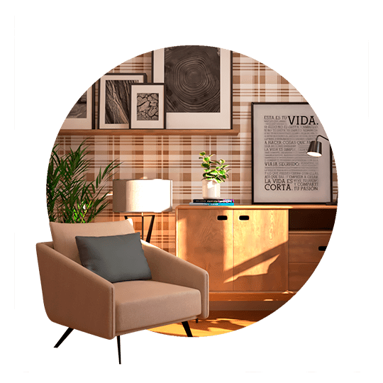 sillon-RoomBox