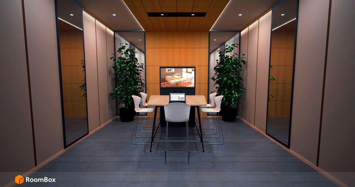 sala-reuniones-RoomBox-render