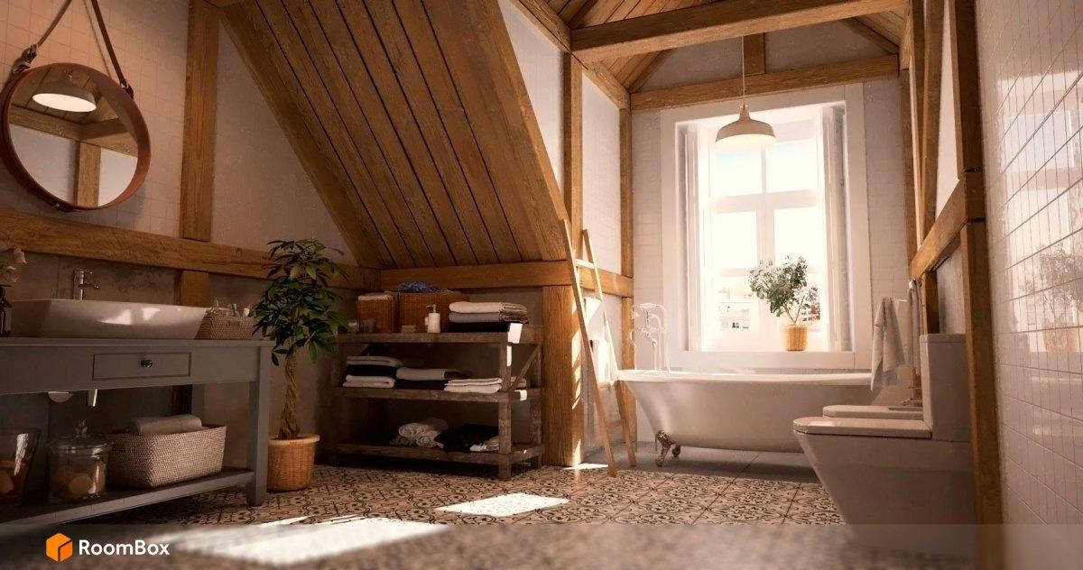 Baño-general-RoomBox-render