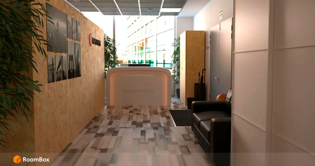 NextLimit-oficina-RoomBox-render
