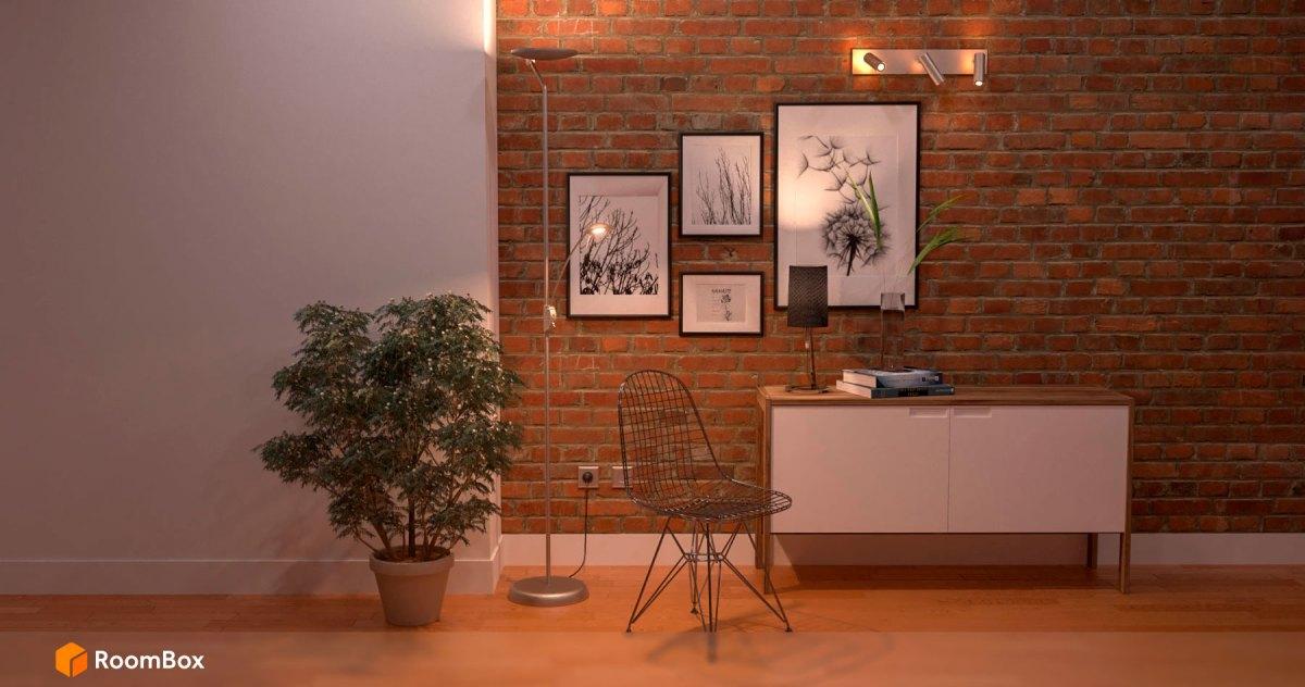 Salon-silla-RoomBox-render