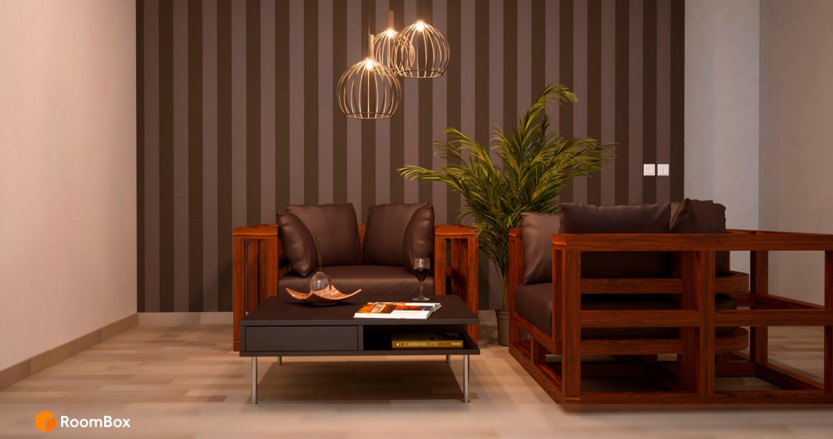 Sillones-RoomBox-render