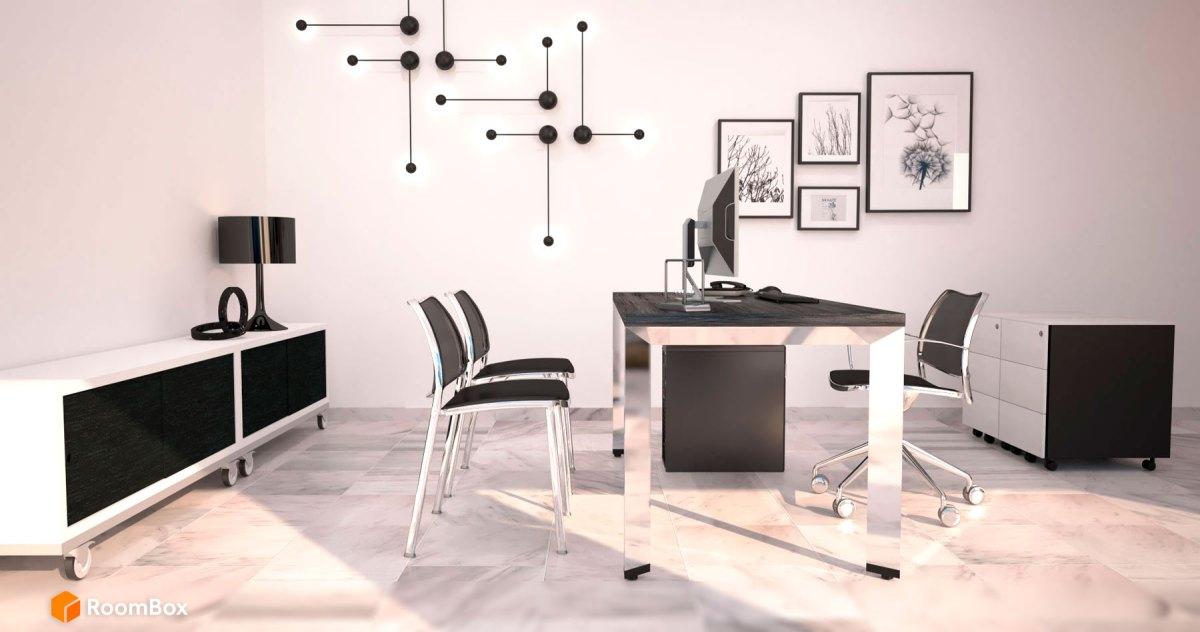 Oficina-render-RoomBox