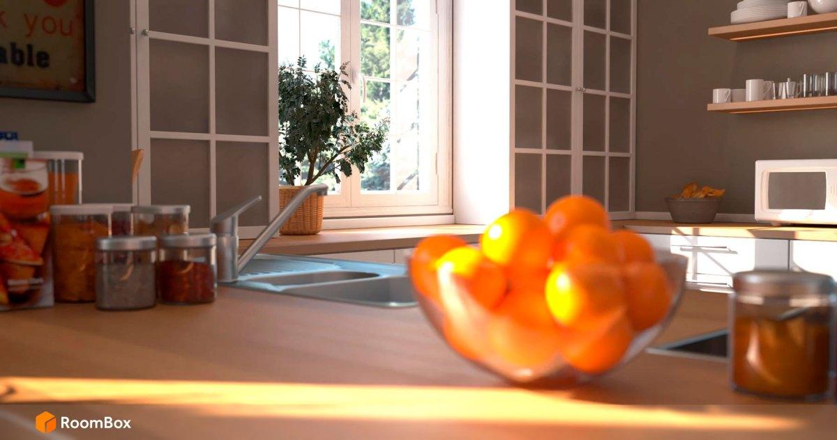 detalle-cocina-RoomBox-render