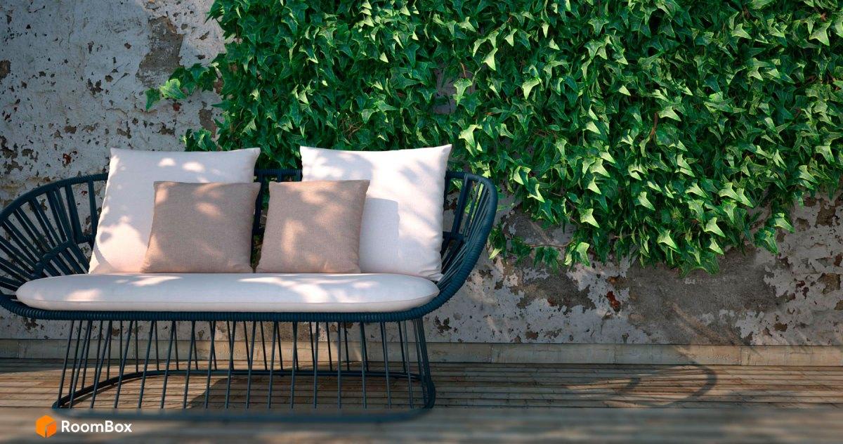 terraza-RoomBox-render