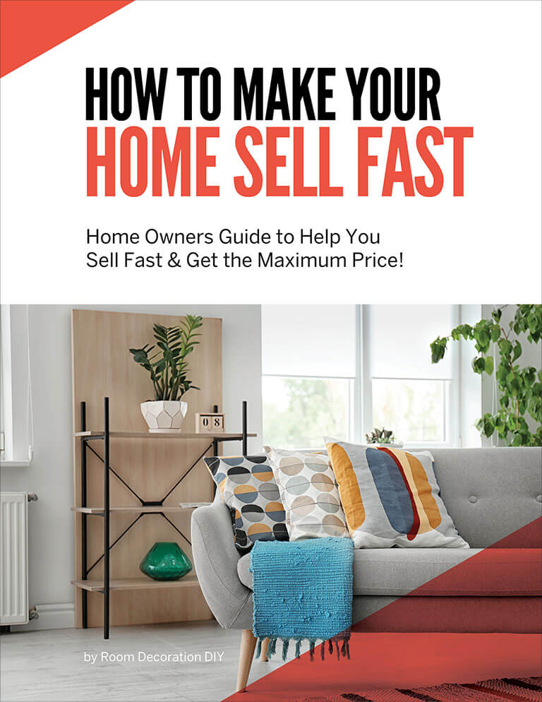 How to Make Your Home Sell Fast