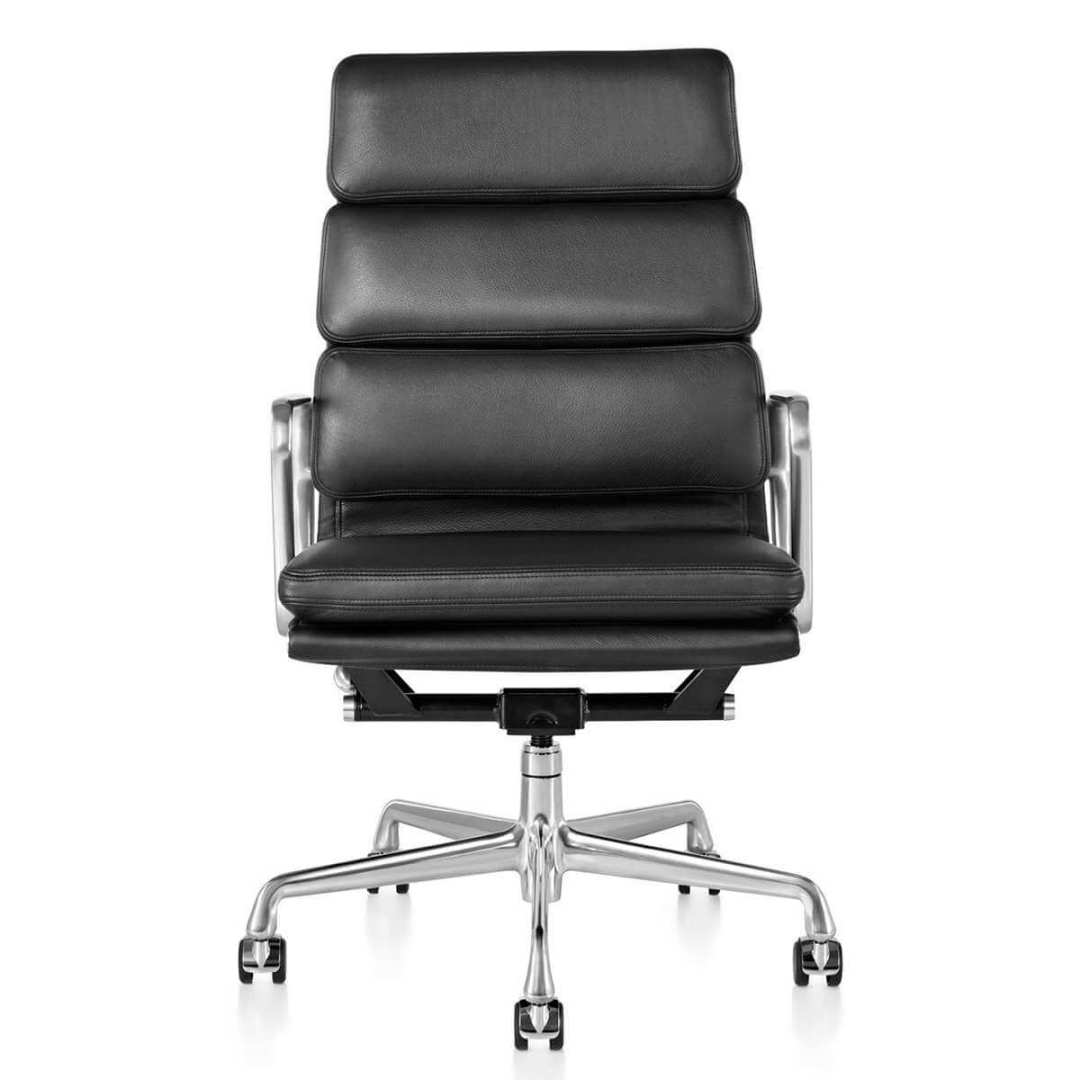 Ergonomic Office Chair - Eames 4