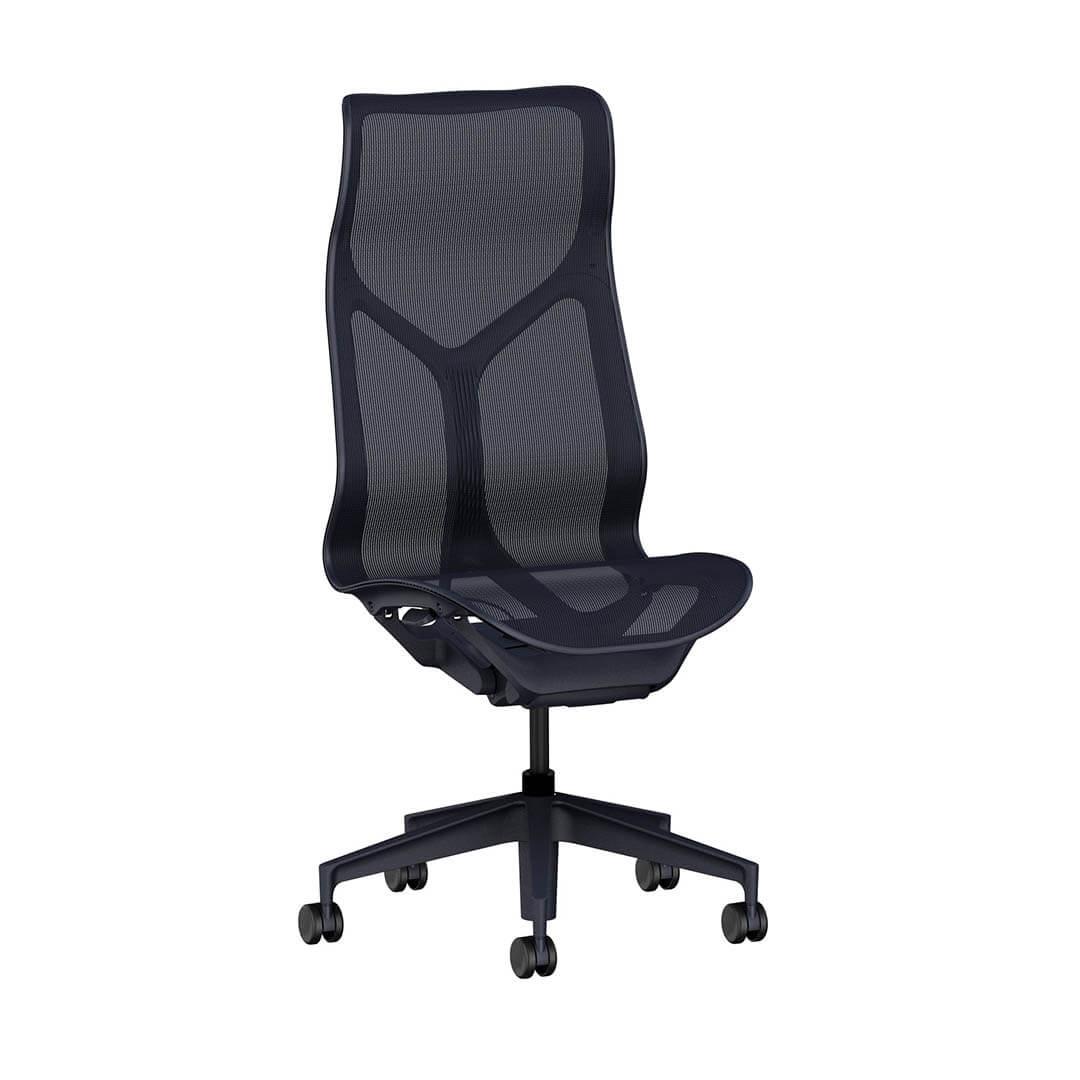 Ergonomic Office Chair - Cosm 1