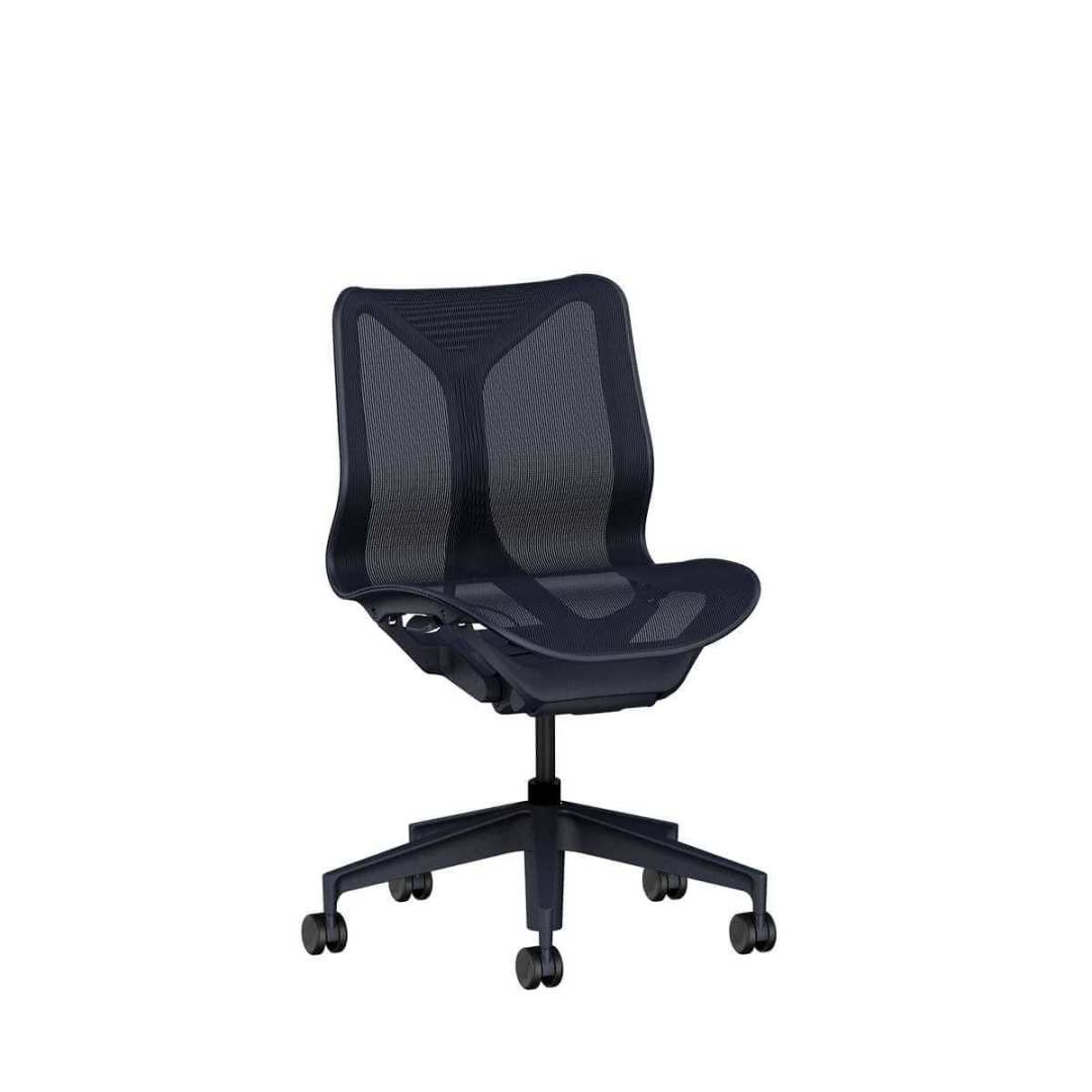 Ergonomic Office Chair - Cosm 4