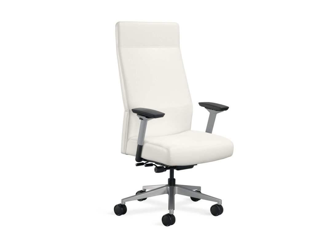 Ergonomic Office Chair - Siento 3