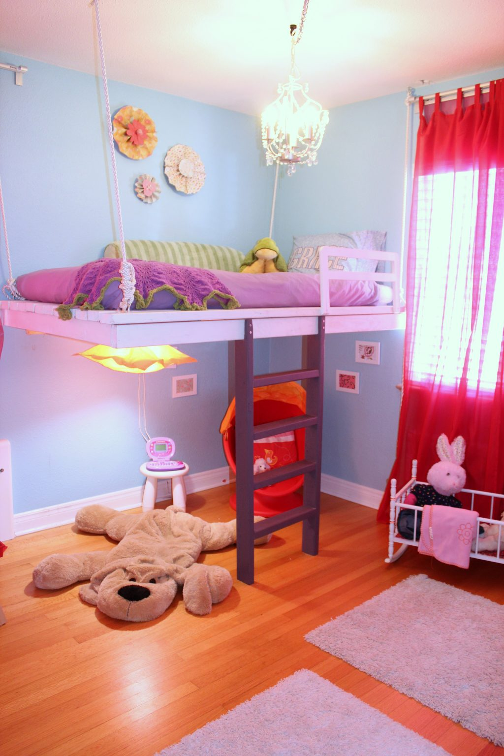 5 girls bedroom sets ideas for 2015 on Girls Small Bedroom Ideas  id=53072