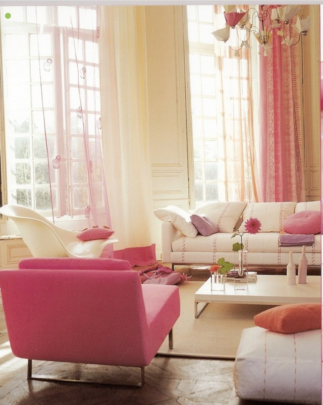 2016 Trends for Living Room living room 2016 Trends for Living Room Room Decor Ideas 2016 Trends Living Room Living Room Design Living Room Ideas Gold Pink Room Design 3