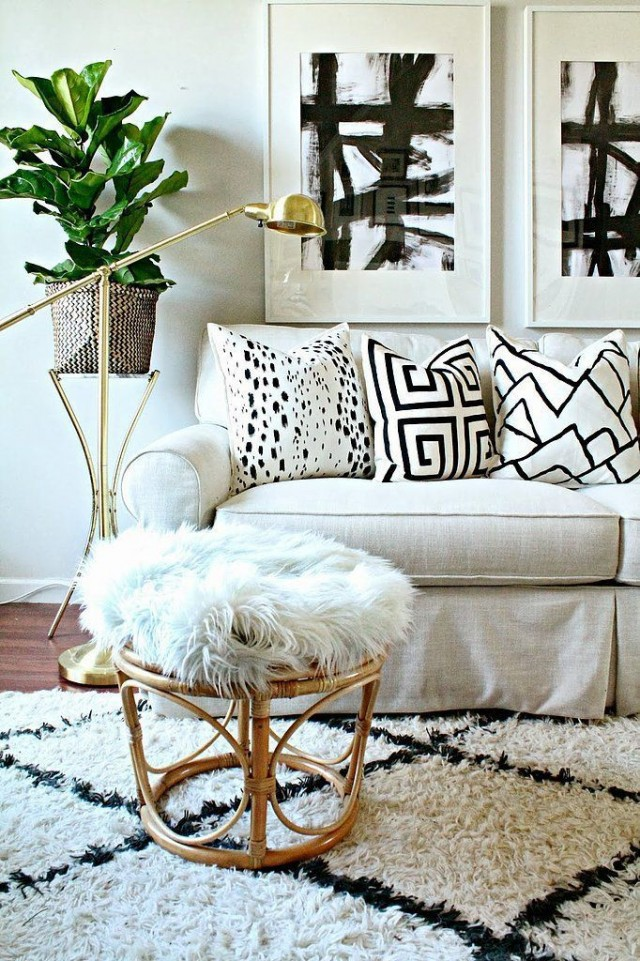 2016 Trends for Living Room living room 2016 Trends for Living Room Room Decor Ideas 2016 Trends Living Room Living Room Design Living Room Ideas Luxury Textures Room Design 21