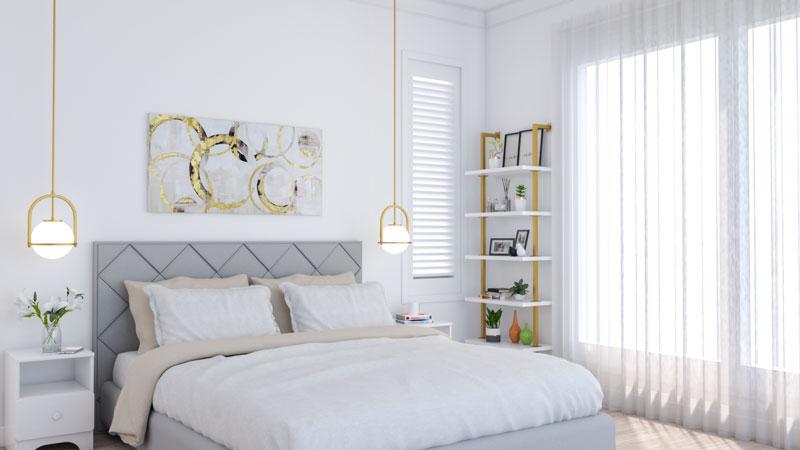 bedroom ideas roomdsign com