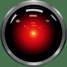 220px-HAL9000.svg