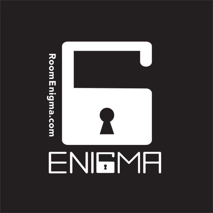 Enigma NYC Logo