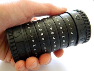 large-cryptex-black