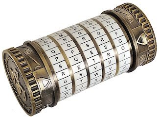large-cryptex-bronze
