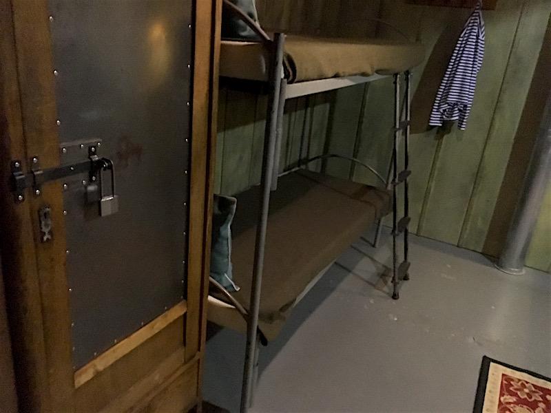 Out Escape Room Marina Del Rey