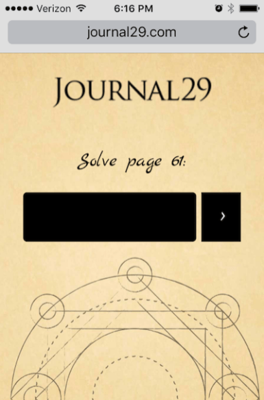 Journal29 3