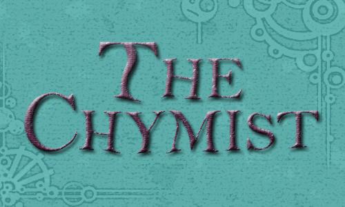 The Chymist