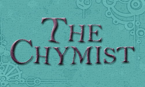 The Chymist