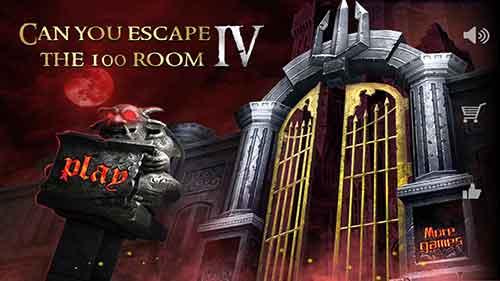 Escape Game Room 50 Level 25 Games World