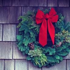WreathSzd