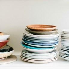 Plates3Szd