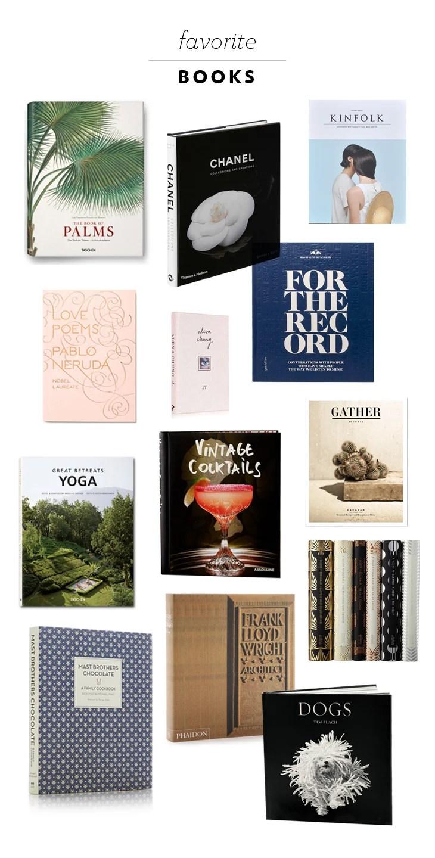 rft_coffee_table_books