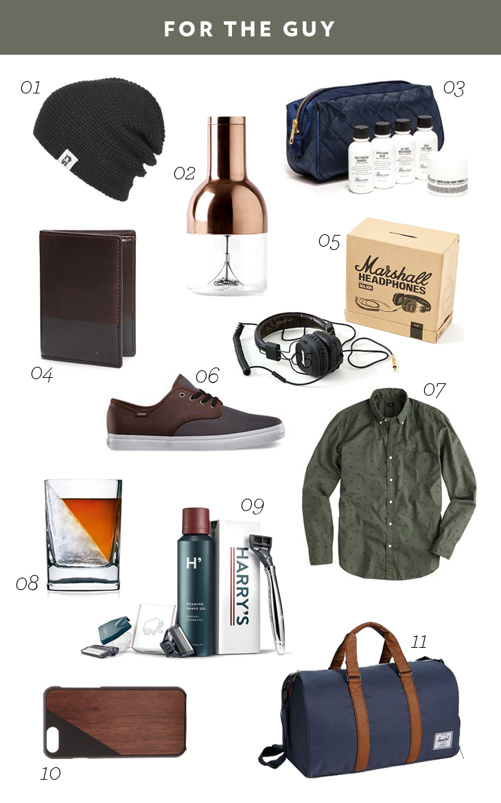 gifts_for_men_1