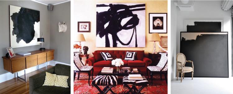 art-examples