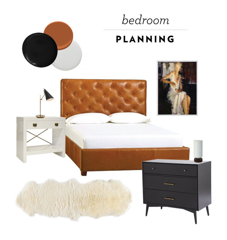 bedroom_planning_roomfortuesday