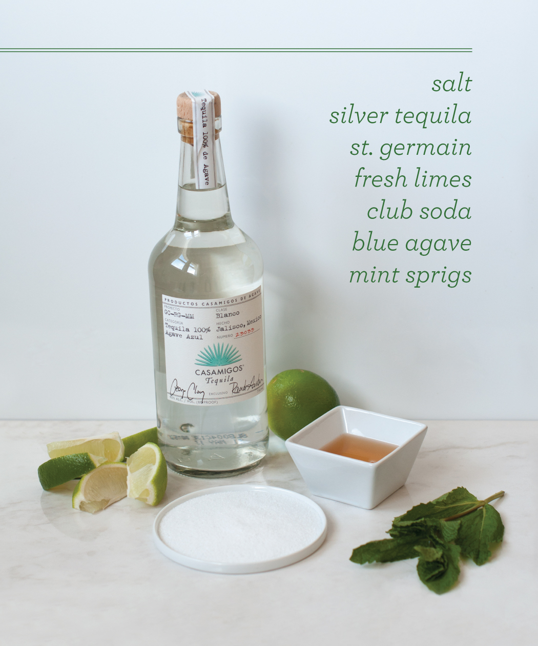 silver_tequila