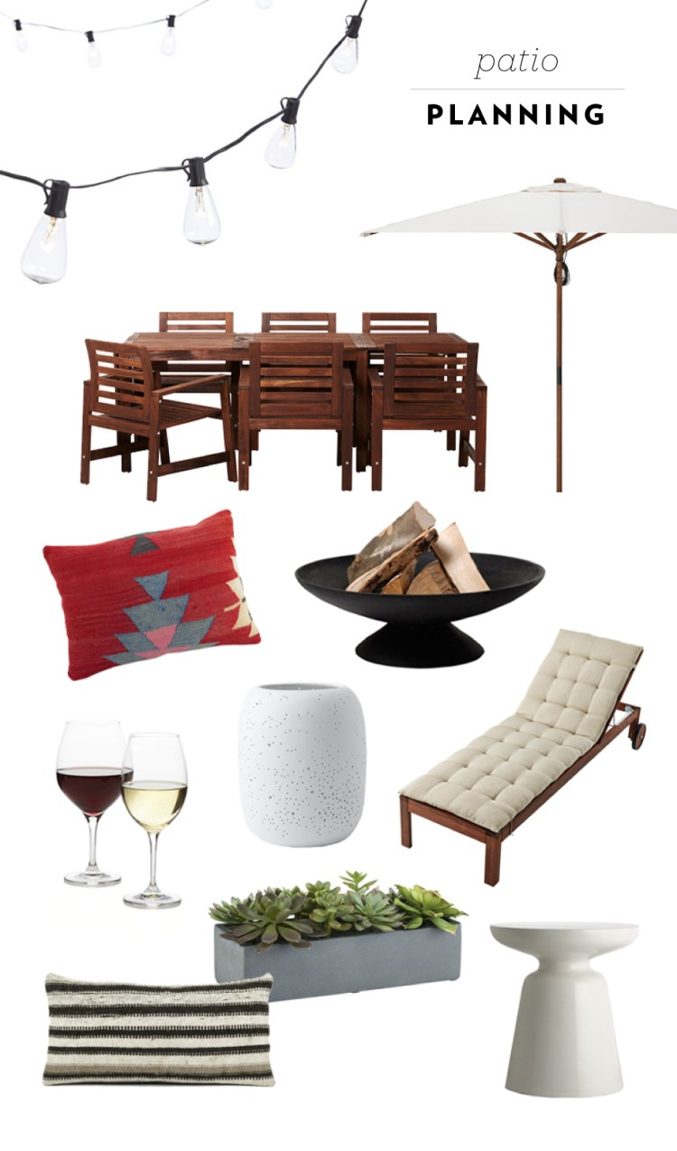 room_for_tuesday_patio