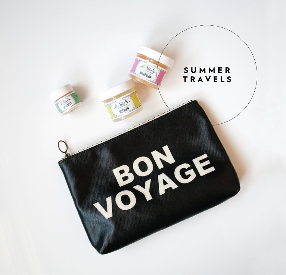 summer-travels